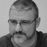Luciano Panepucci
